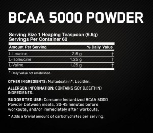 bcaapowdersupfacts-300x260