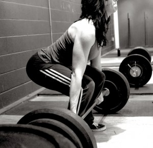 deadlift-caroline-3-1024x988-300x289