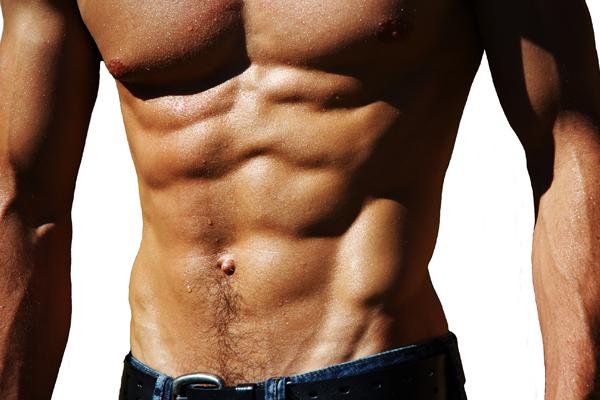 abs sixpack abdomen tips trucos