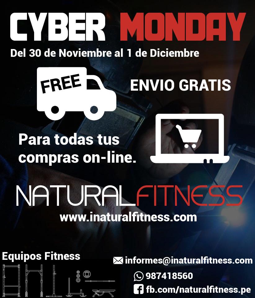 cyber-monday-peru-2015