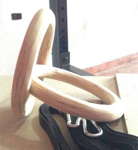 anillas de gimnasio lima peru