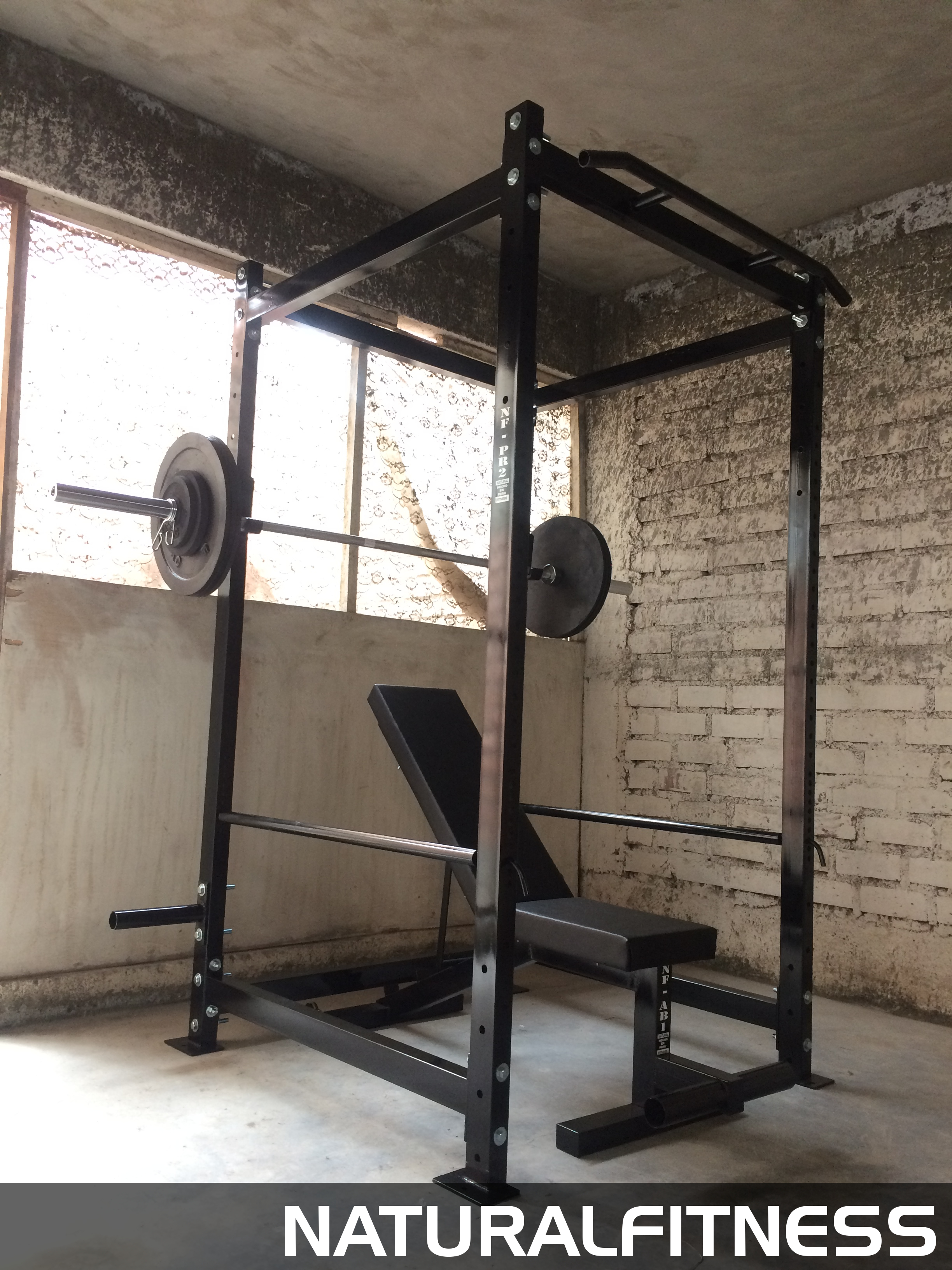 jaula-potencia-power-rack-1