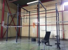 gimnasio-de-crosstraining-lima